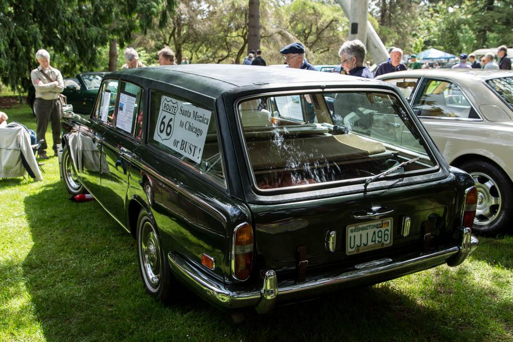 Vancouver Classic Car Show (9).jpg