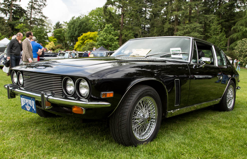 Vancouver Classic Car Show (12).jpg