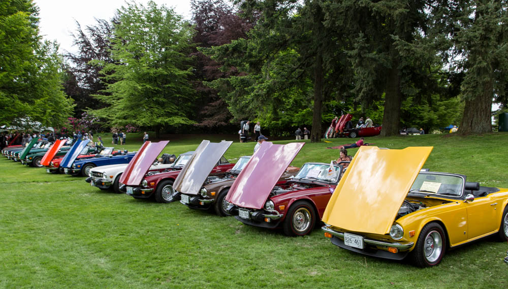 Vancouver Classic Car Show (14).jpg