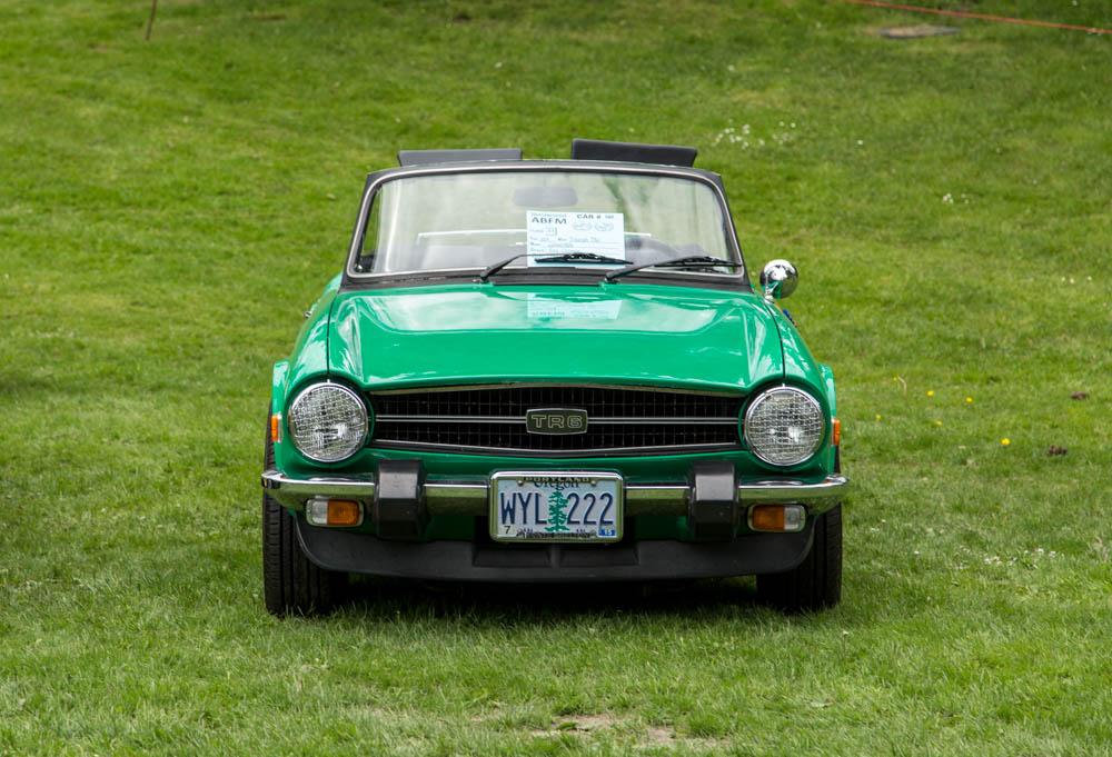 Vancouver Classic Car Show (15).jpg