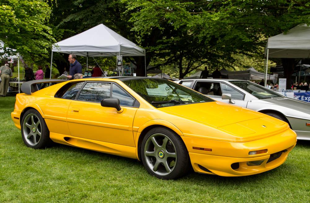 Vancouver Classic Car Show (16).jpg
