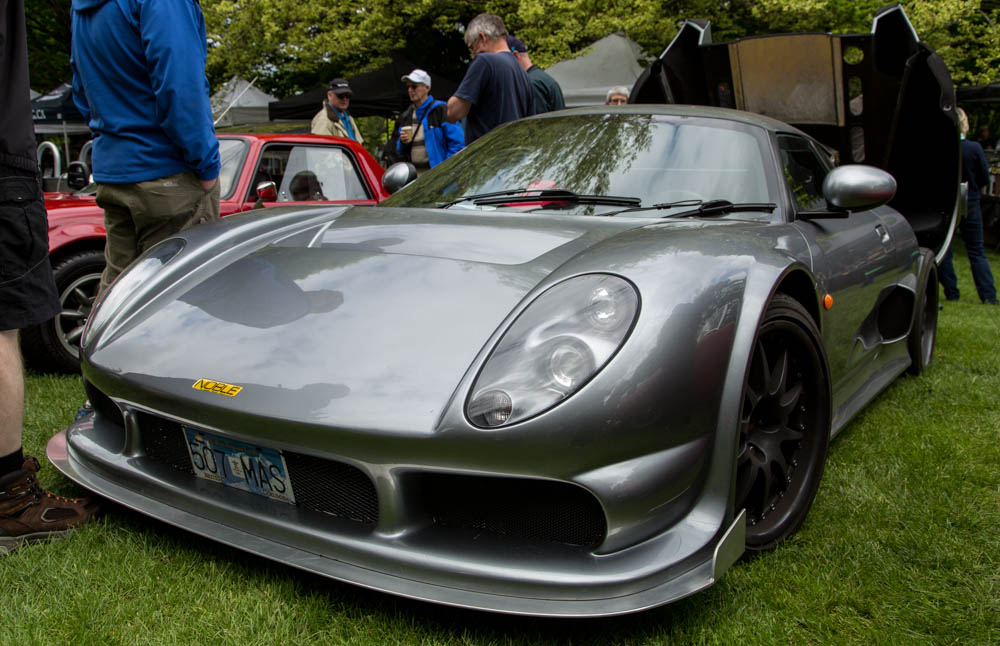 Vancouver Classic Car Show (18).jpg