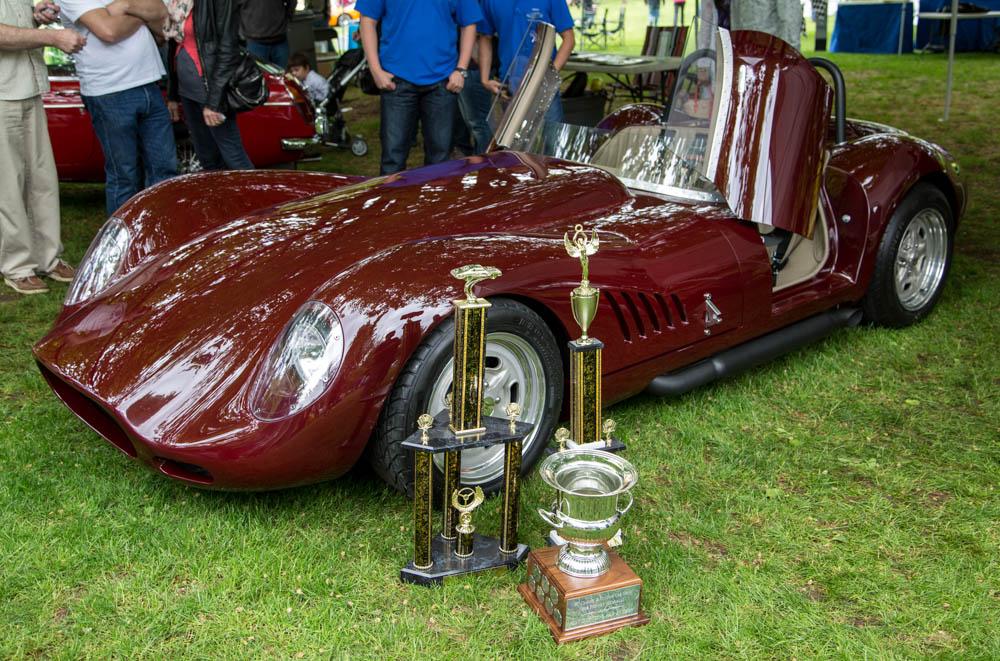 Vancouver Classic Car Show (24).jpg