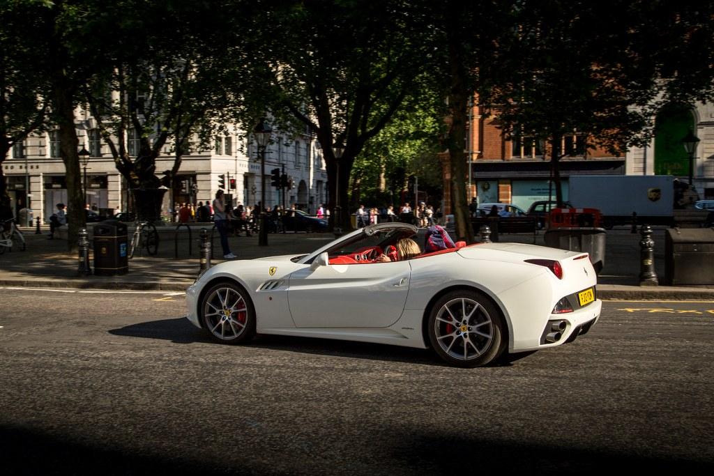 London Car Spotting (7).jpg