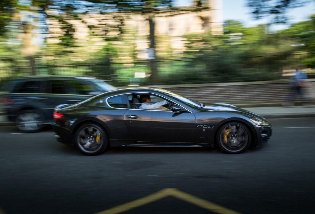 London Car Spotting (10).jpg
