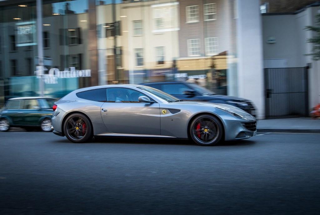 London Car Spotting (15).jpg
