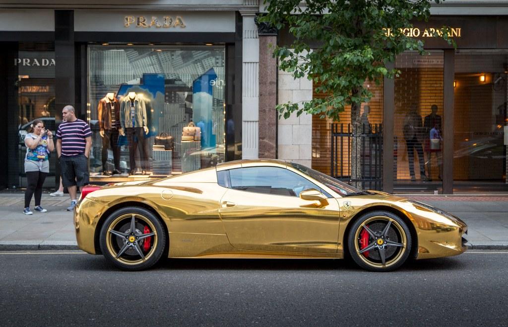 London Car Spotting (23).jpg