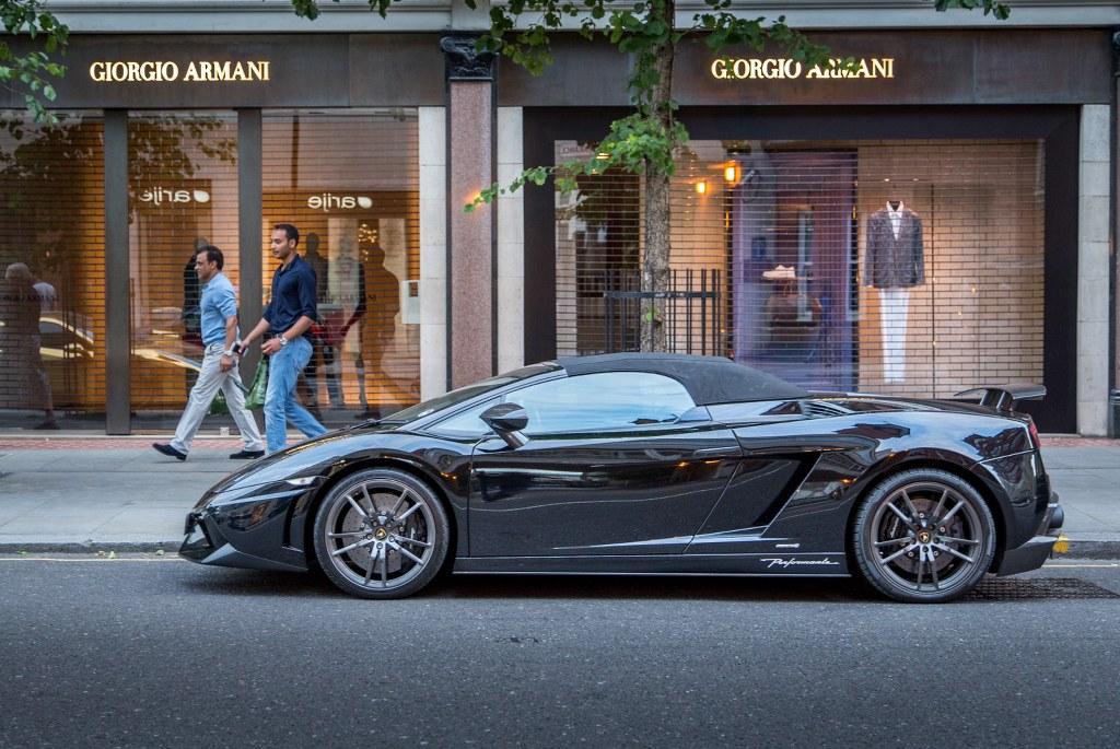 London Car Spotting (24).jpg