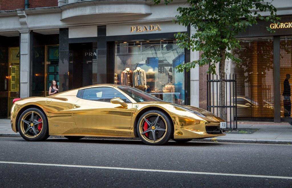 London Car Spotting (25).jpg