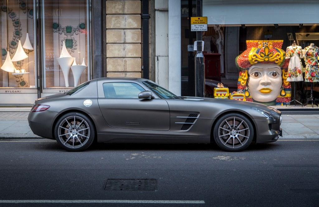 London Car Spotting (28).jpg