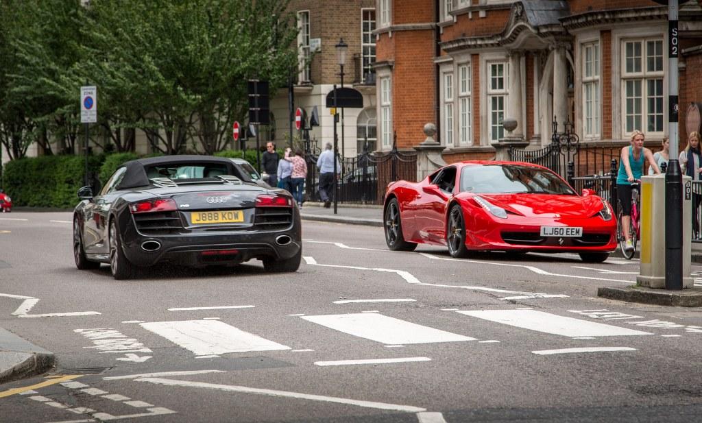 London Car Spotting (31).jpg