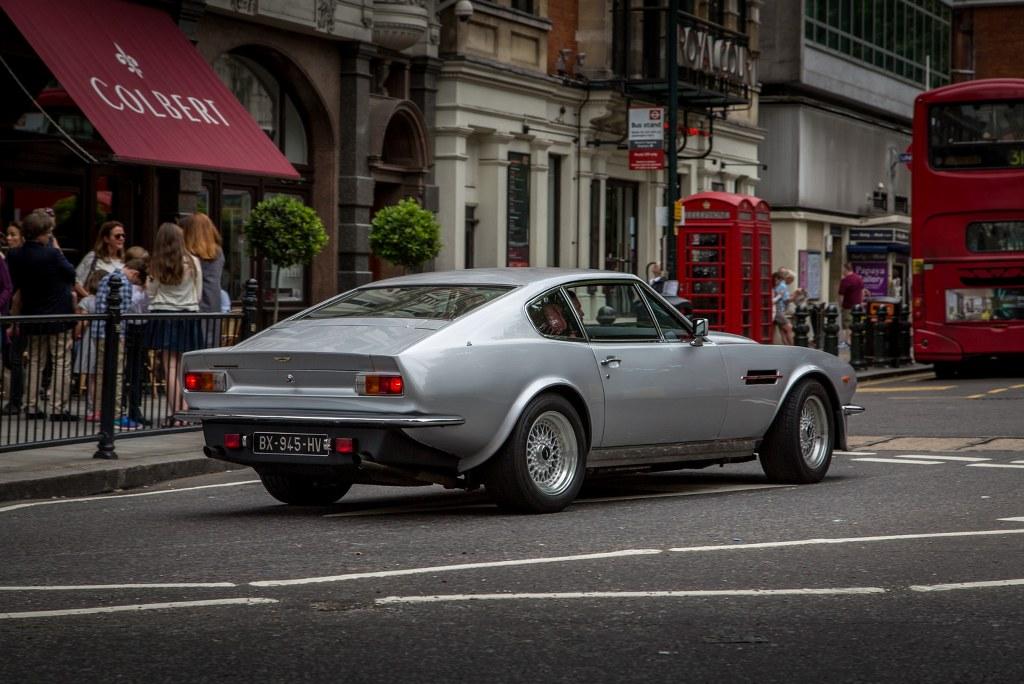 London Car Spotting (32).jpg