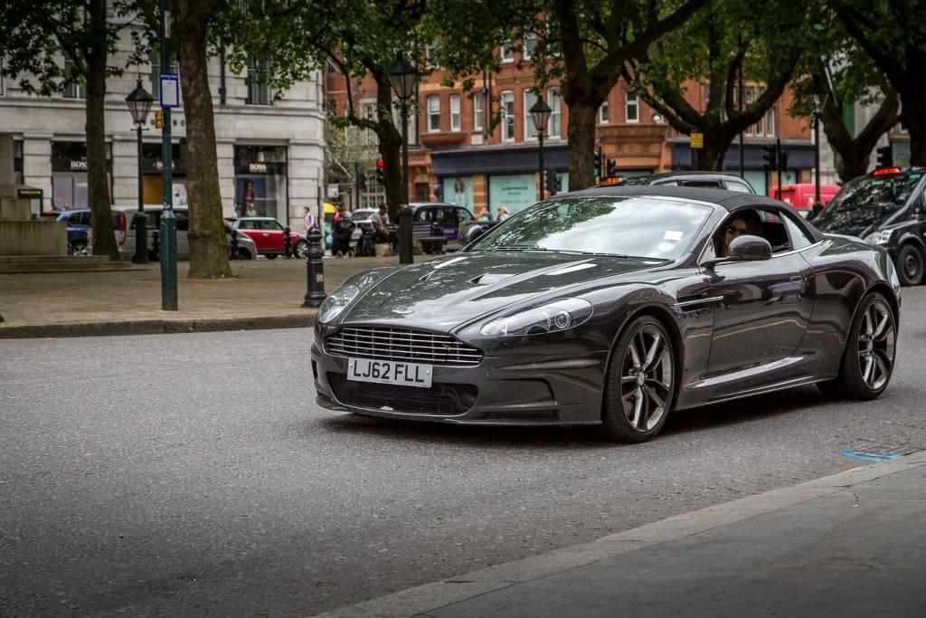 London Car Spotting (33).jpg