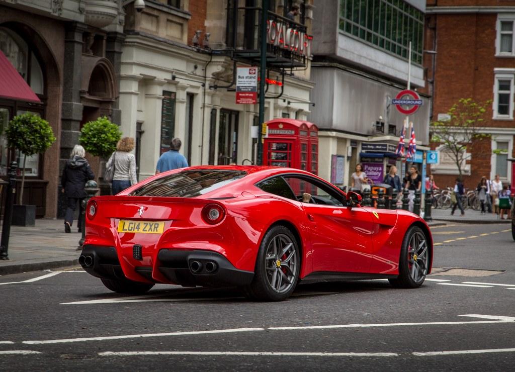 London Car Spotting (36).jpg