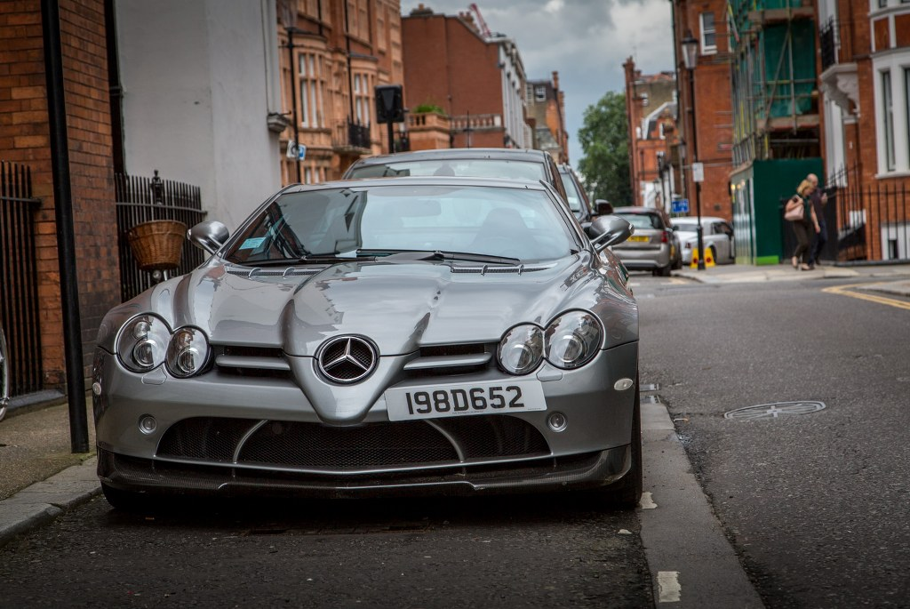 London Car Spotting (38).jpg