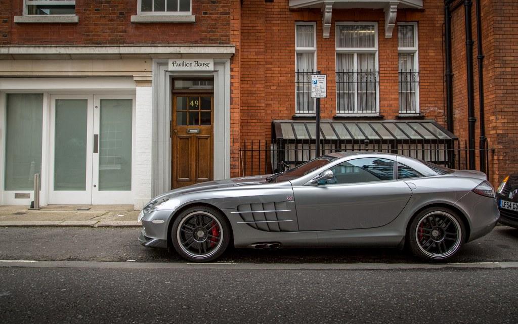 London Car Spotting (37).jpg