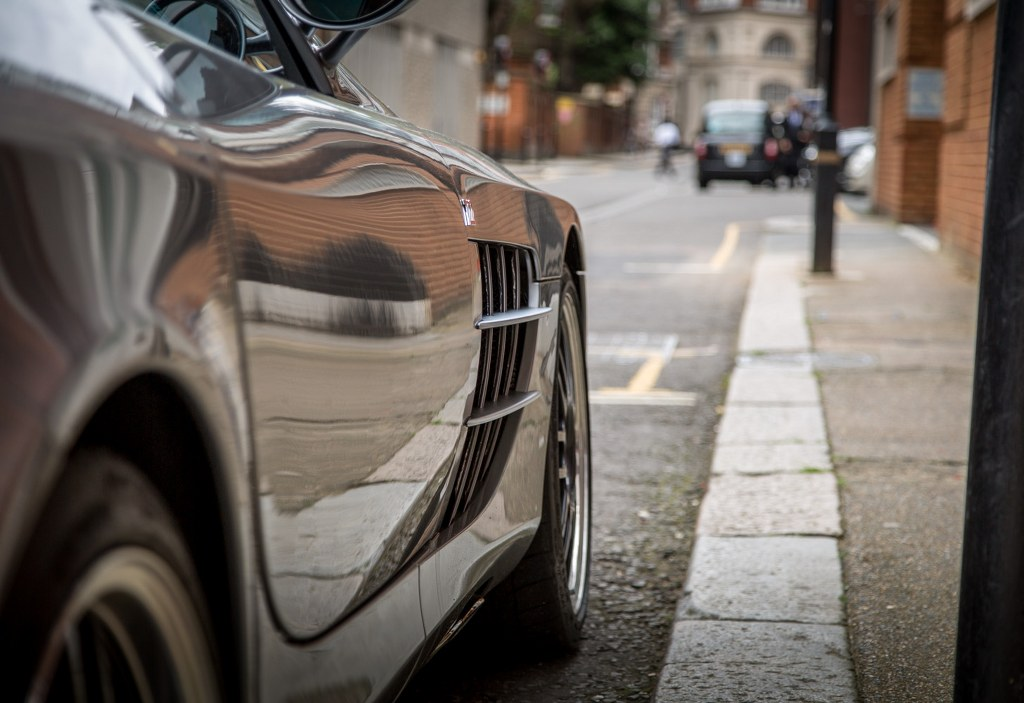 London Car Spotting (41).jpg