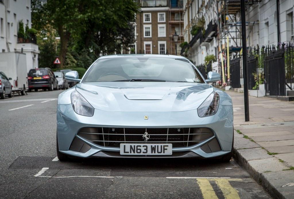 London Car Spotting (44).jpg