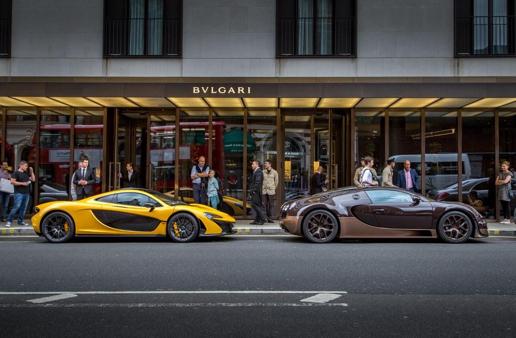 London Car Spotting (45).jpg