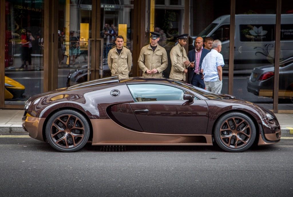London Car Spotting (46).jpg