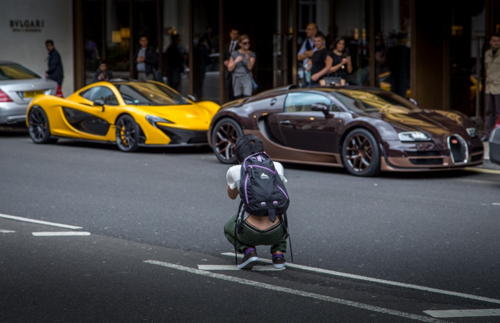 London Car Spotting (49).jpg