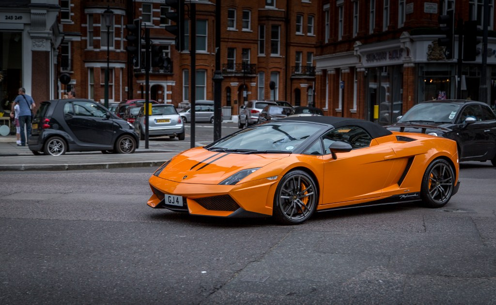 London Car Spotting (62).jpg