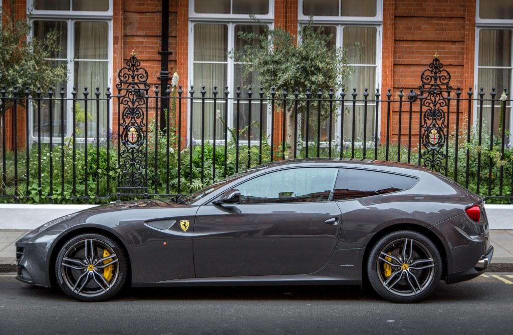 London Car Spotting (64).jpg