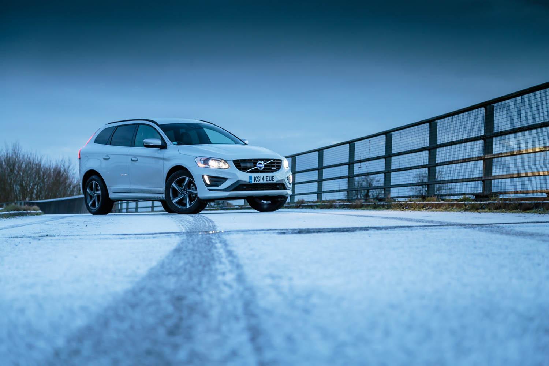Volvo XC60 Day (12).jpg