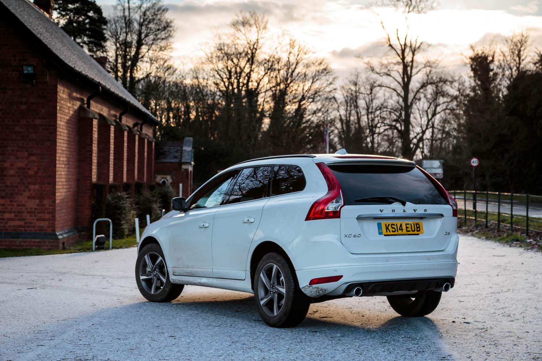 Volvo XC60 Day (49).jpg