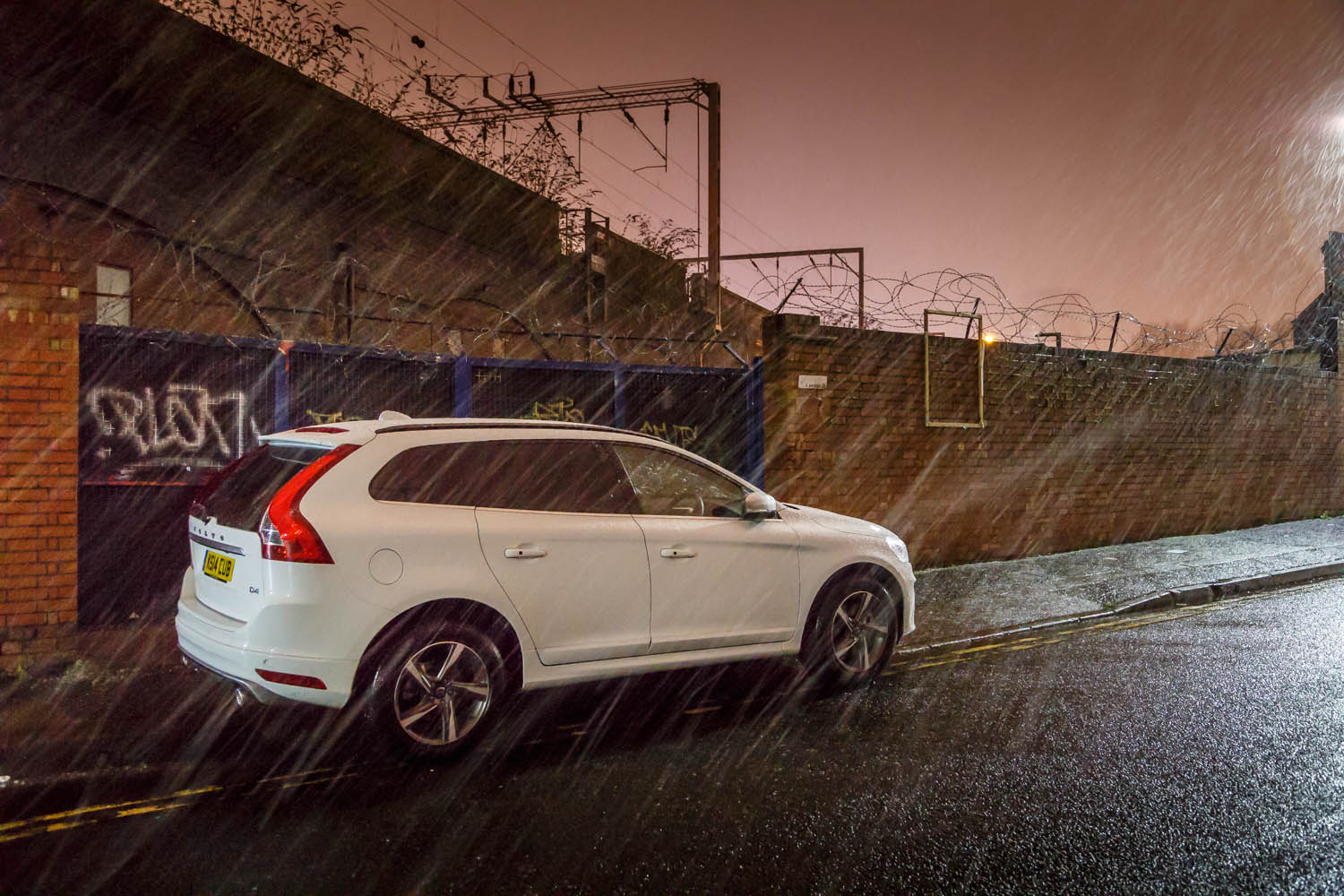 Volvo XC60 Night (58).jpg