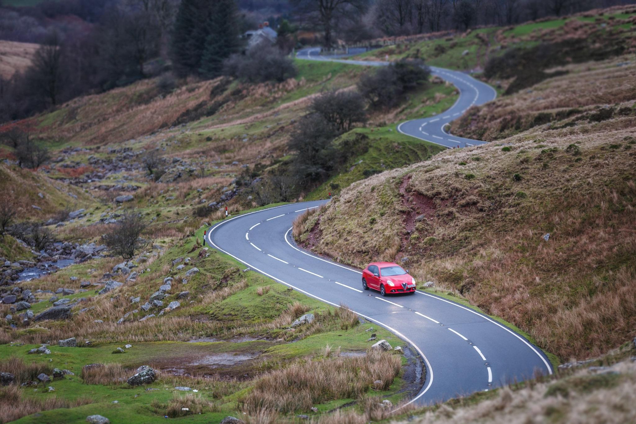 Alfa Romeo (6).jpg