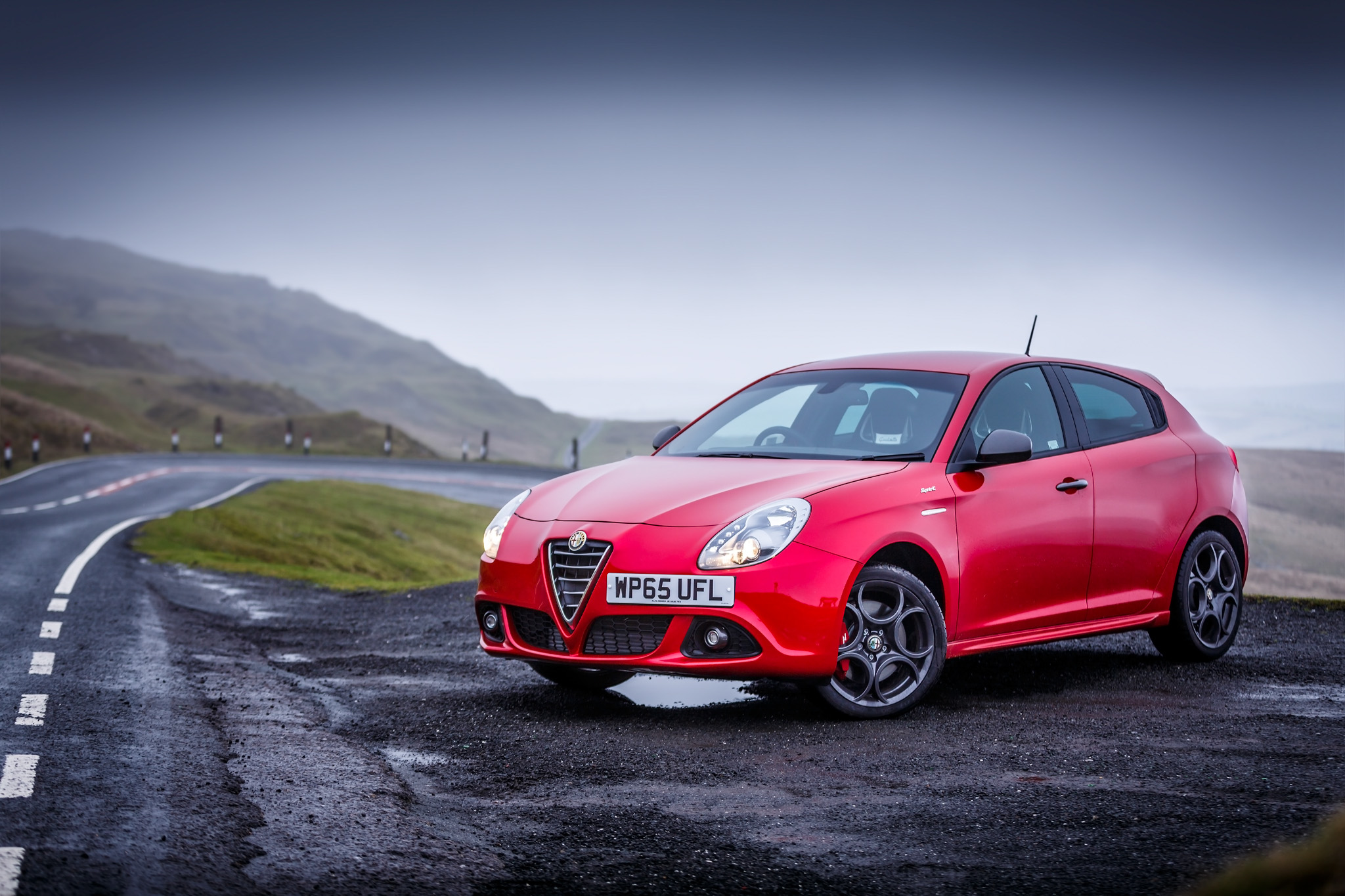 Alfa Romeo (11).jpg