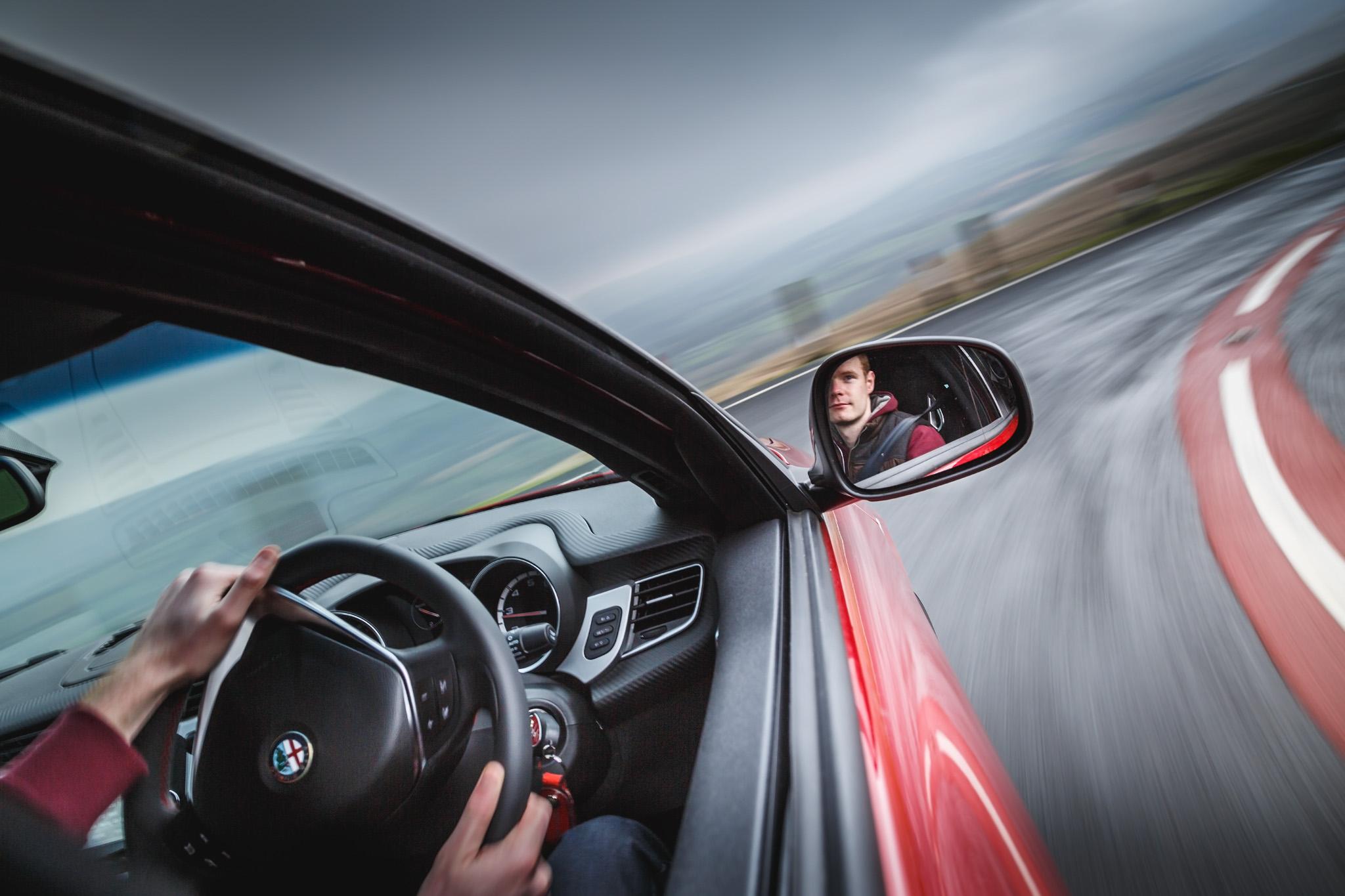 Alfa Romeo (20).jpg