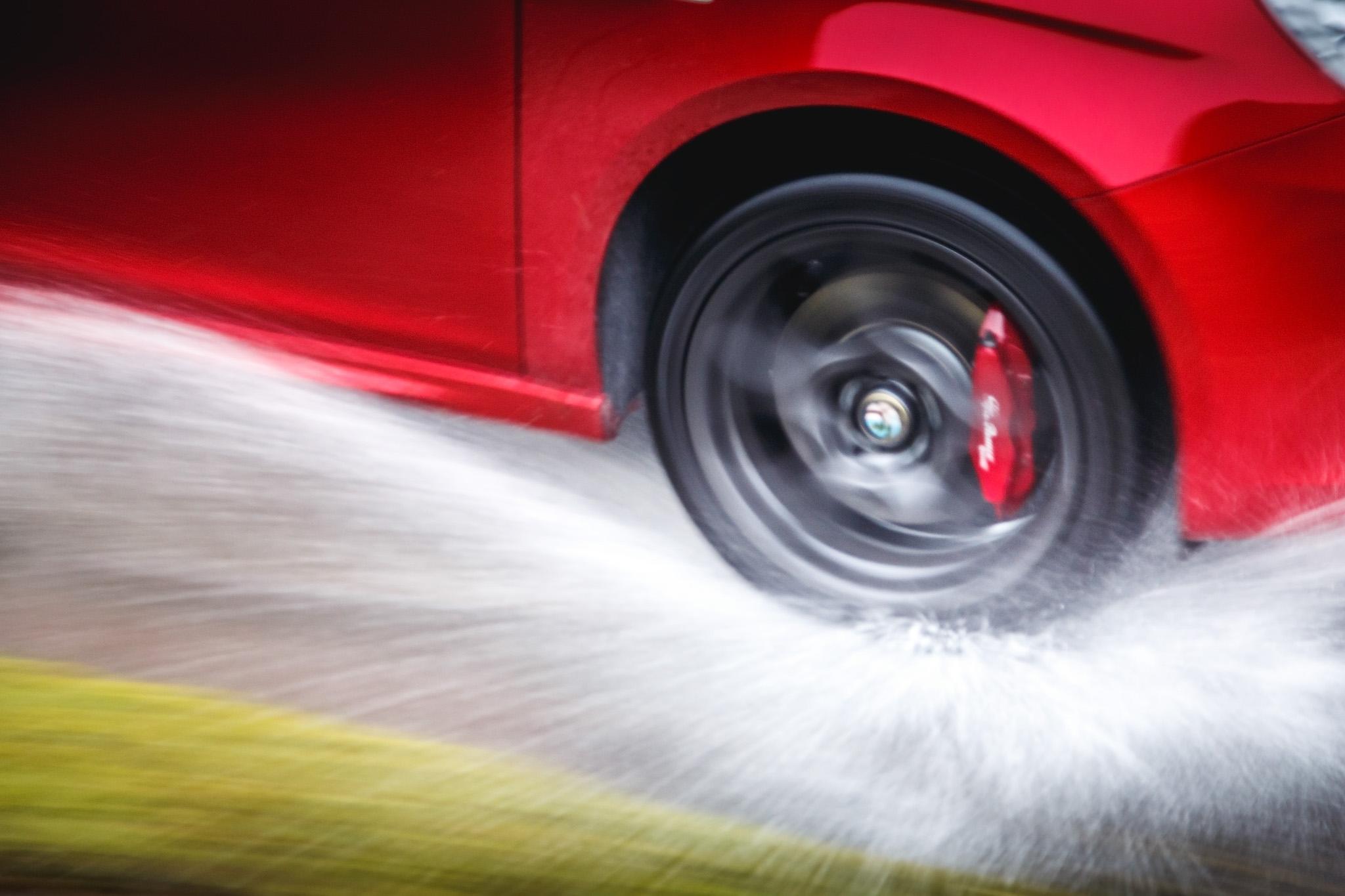 Alfa Romeo (22).jpg