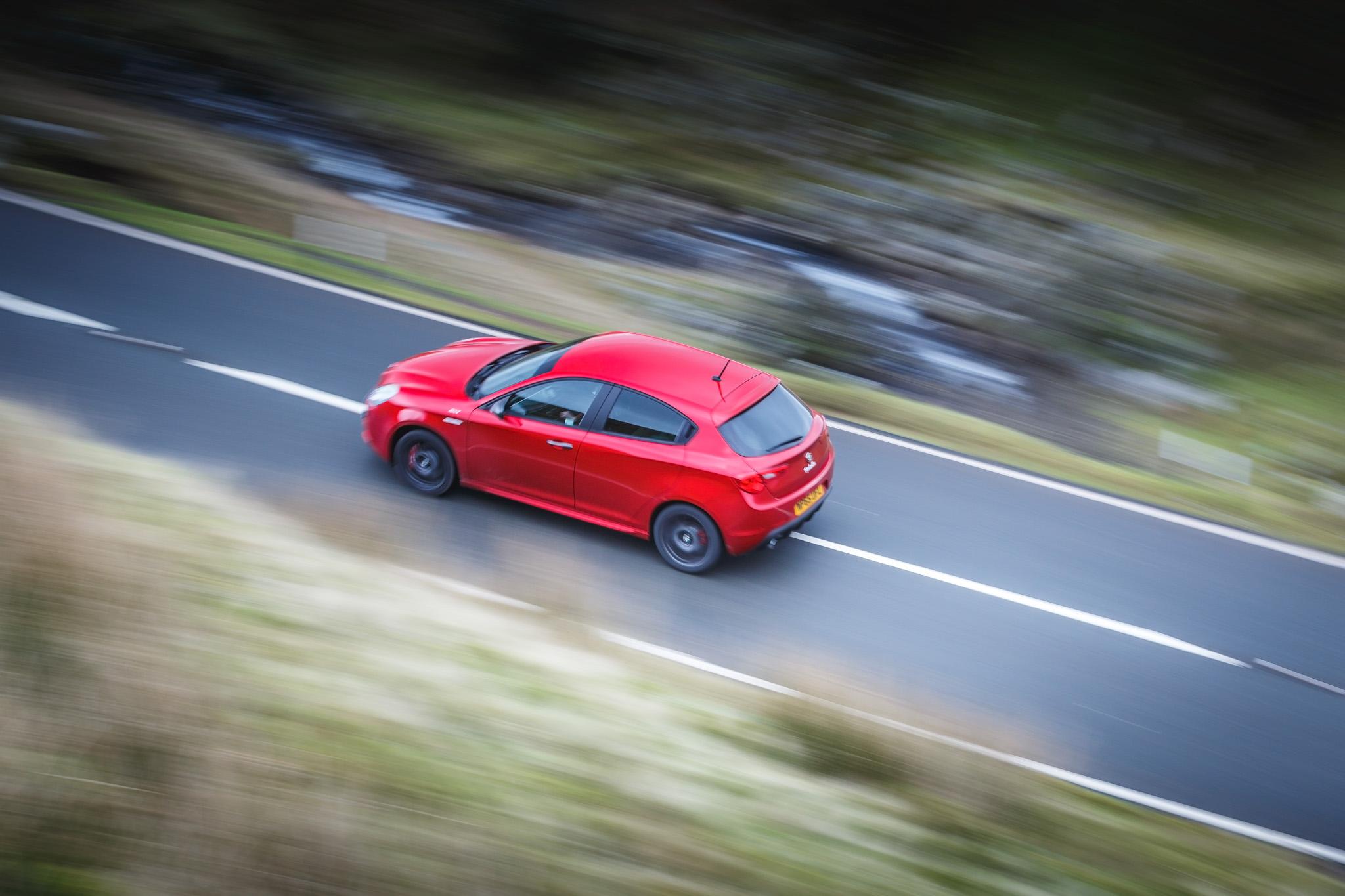 Alfa Romeo (28).jpg