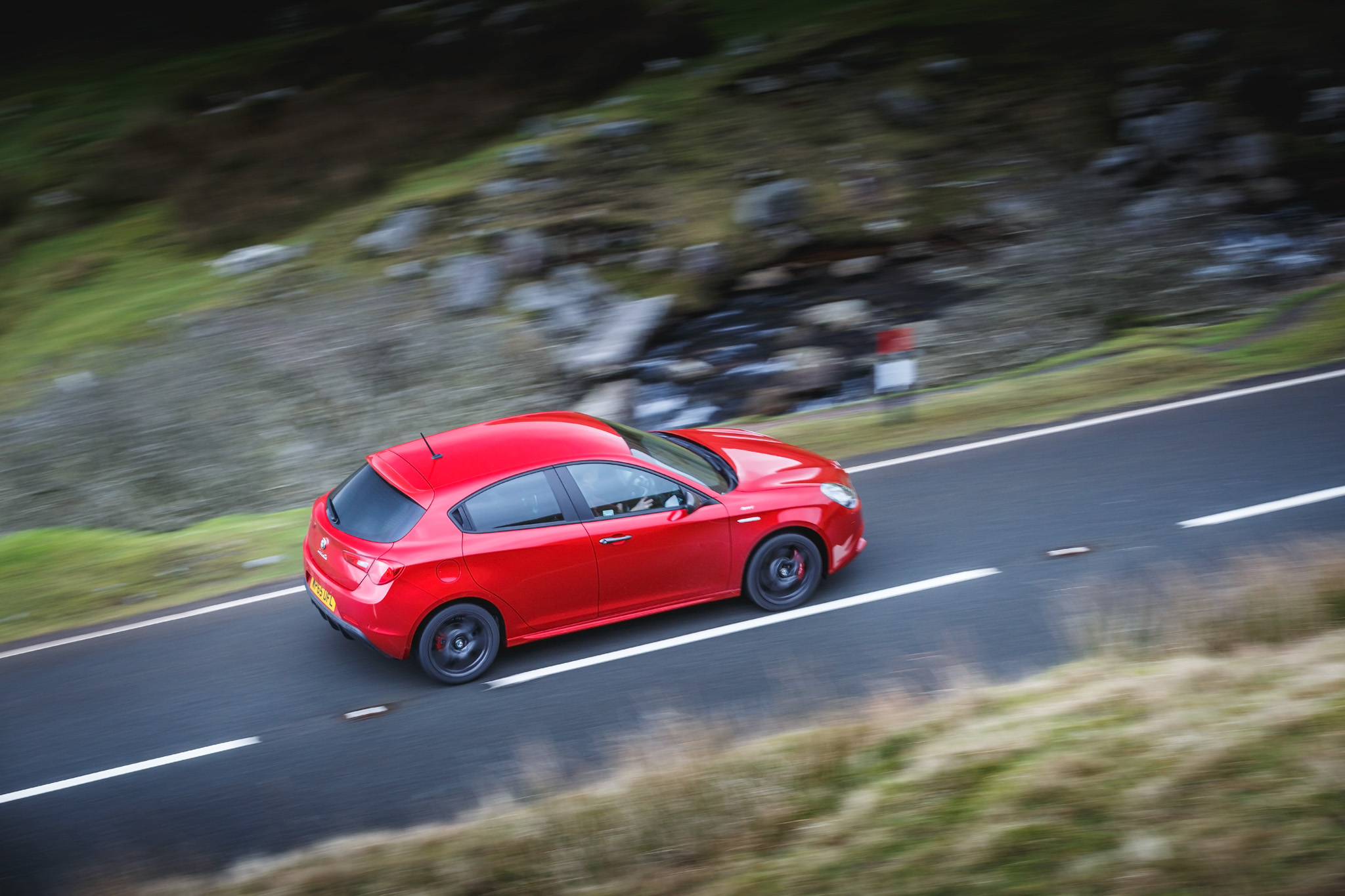 Alfa Romeo (29).jpg