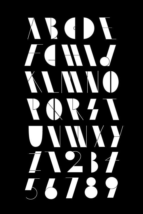 typeface7.jpg