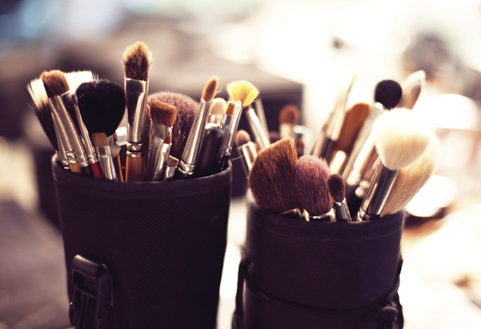 makeup_brushes.jpg