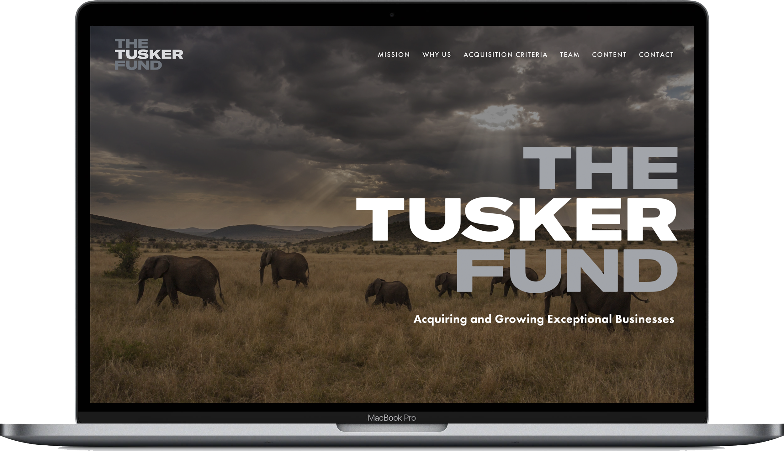 tusker_fund_site.png