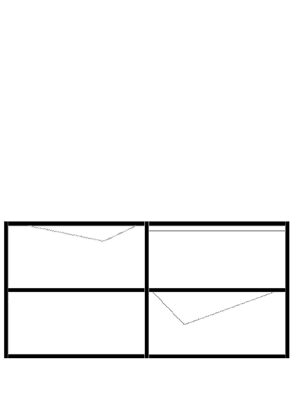 Versamelaar silhouette.jpg