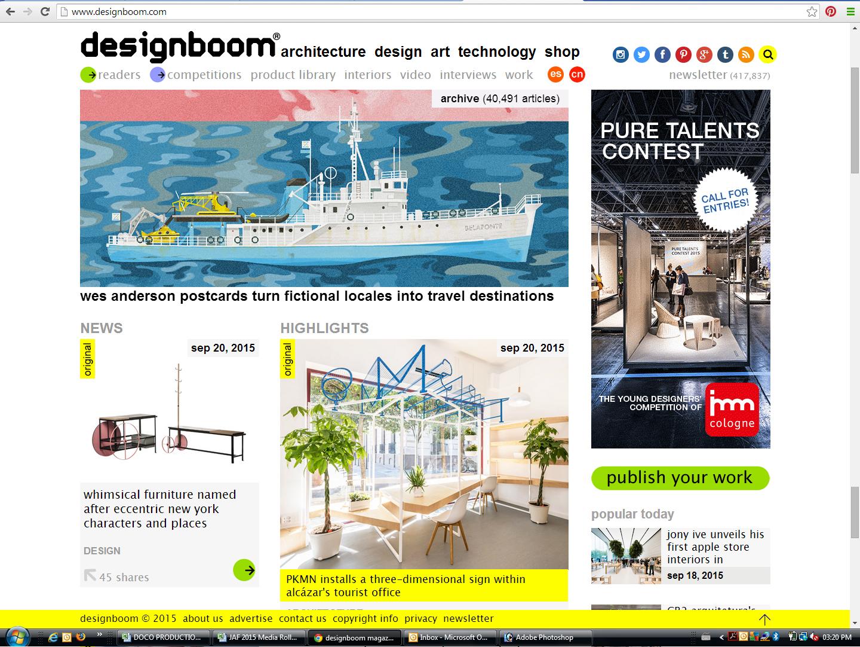 DesignBoom 20.09.2015.jpg