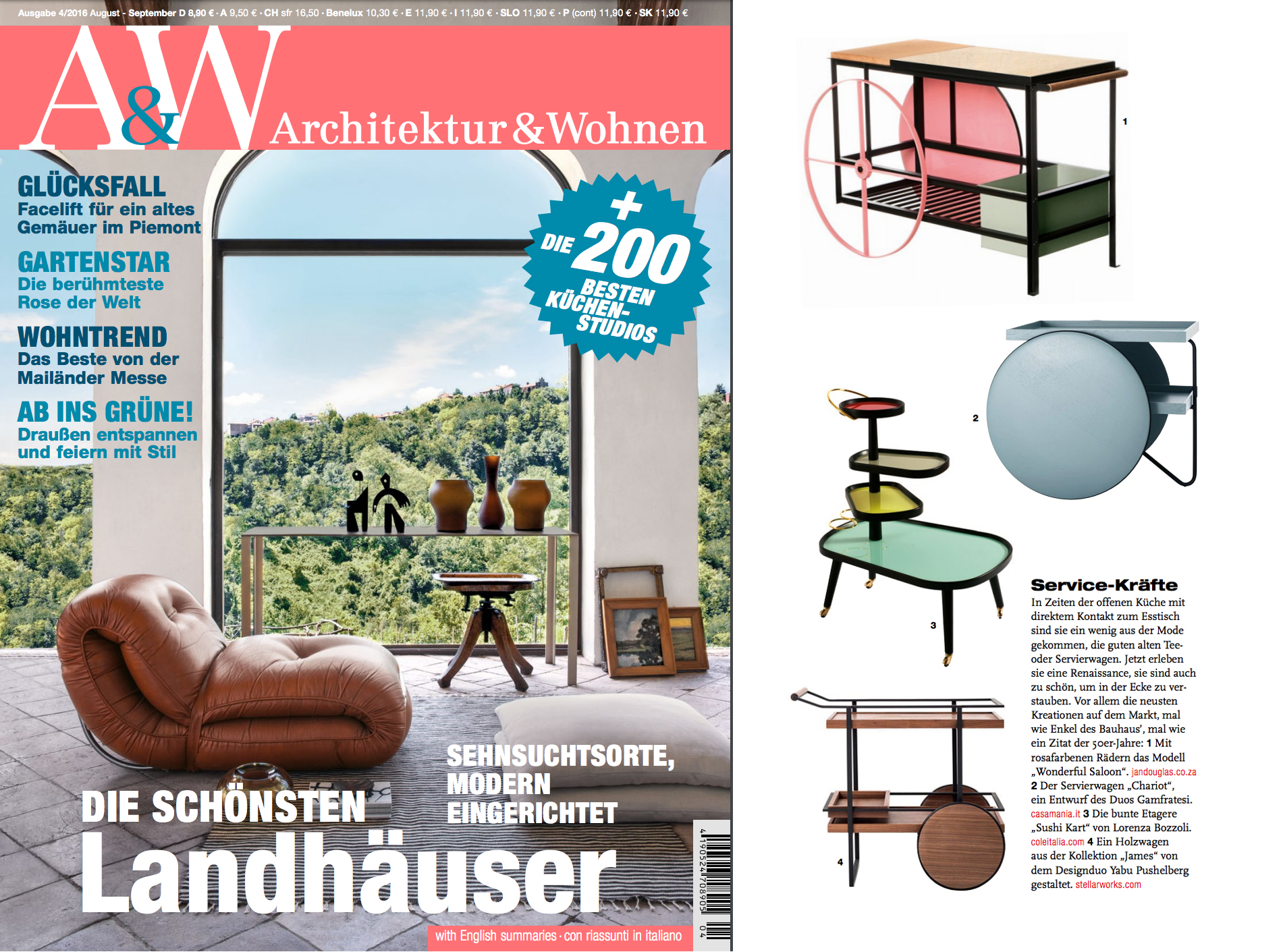 Architectur&Wohnen 2016_1.jpg