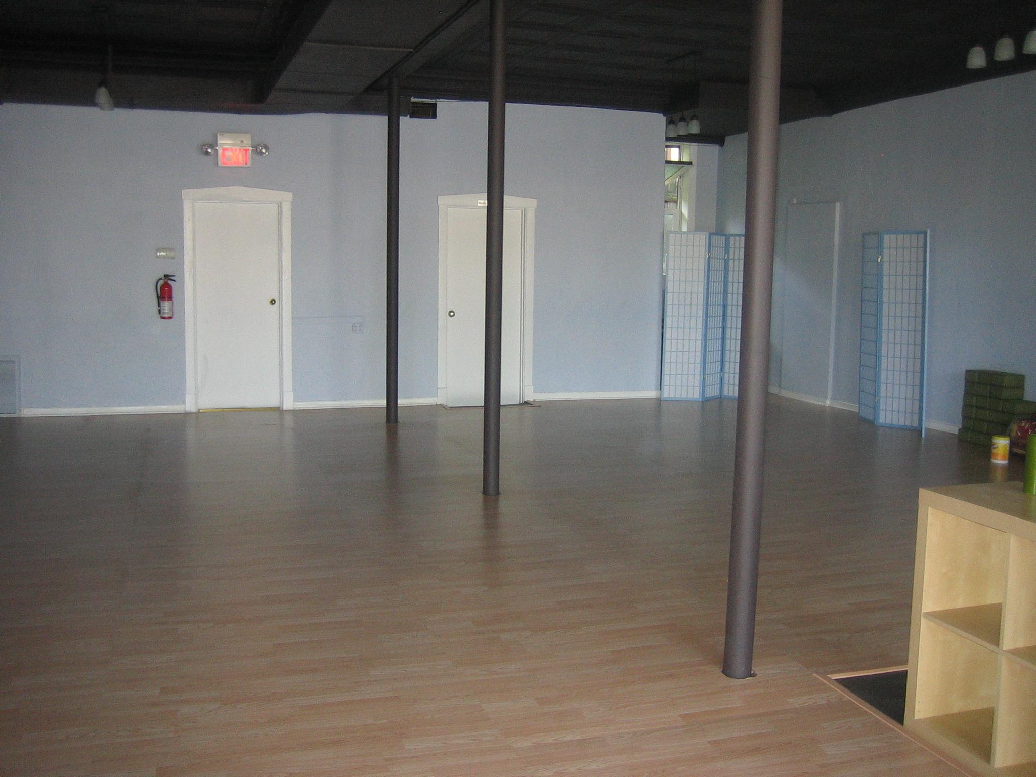 Ahimsa Yoga Oak Park 002.JPG