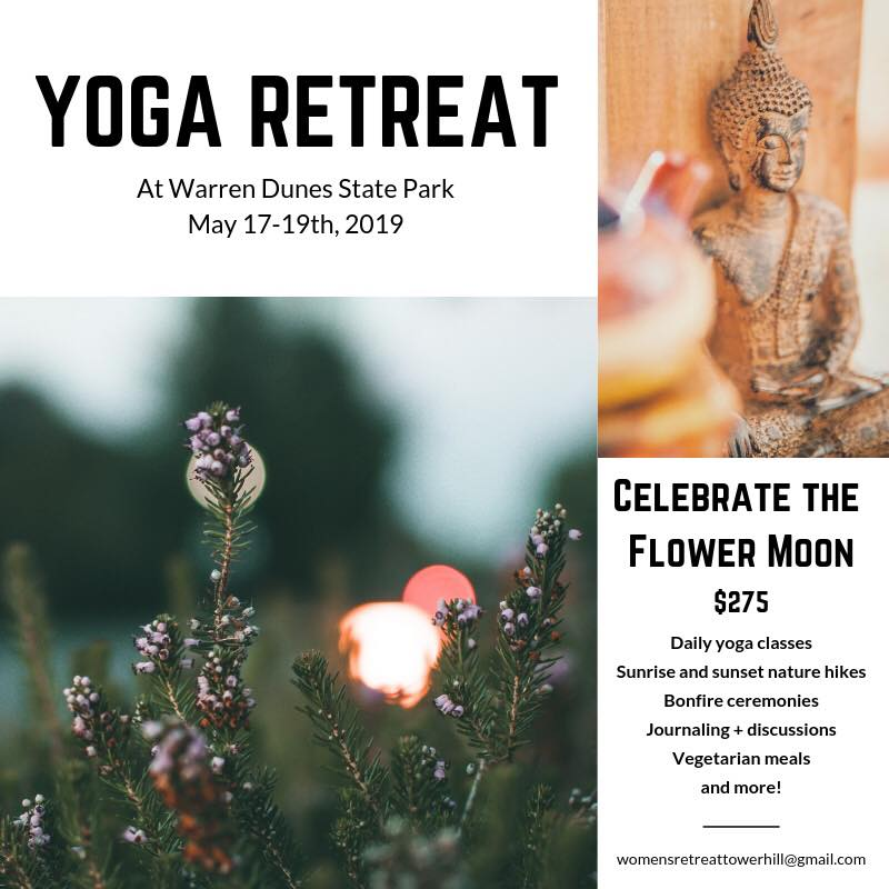womensretreatyoga