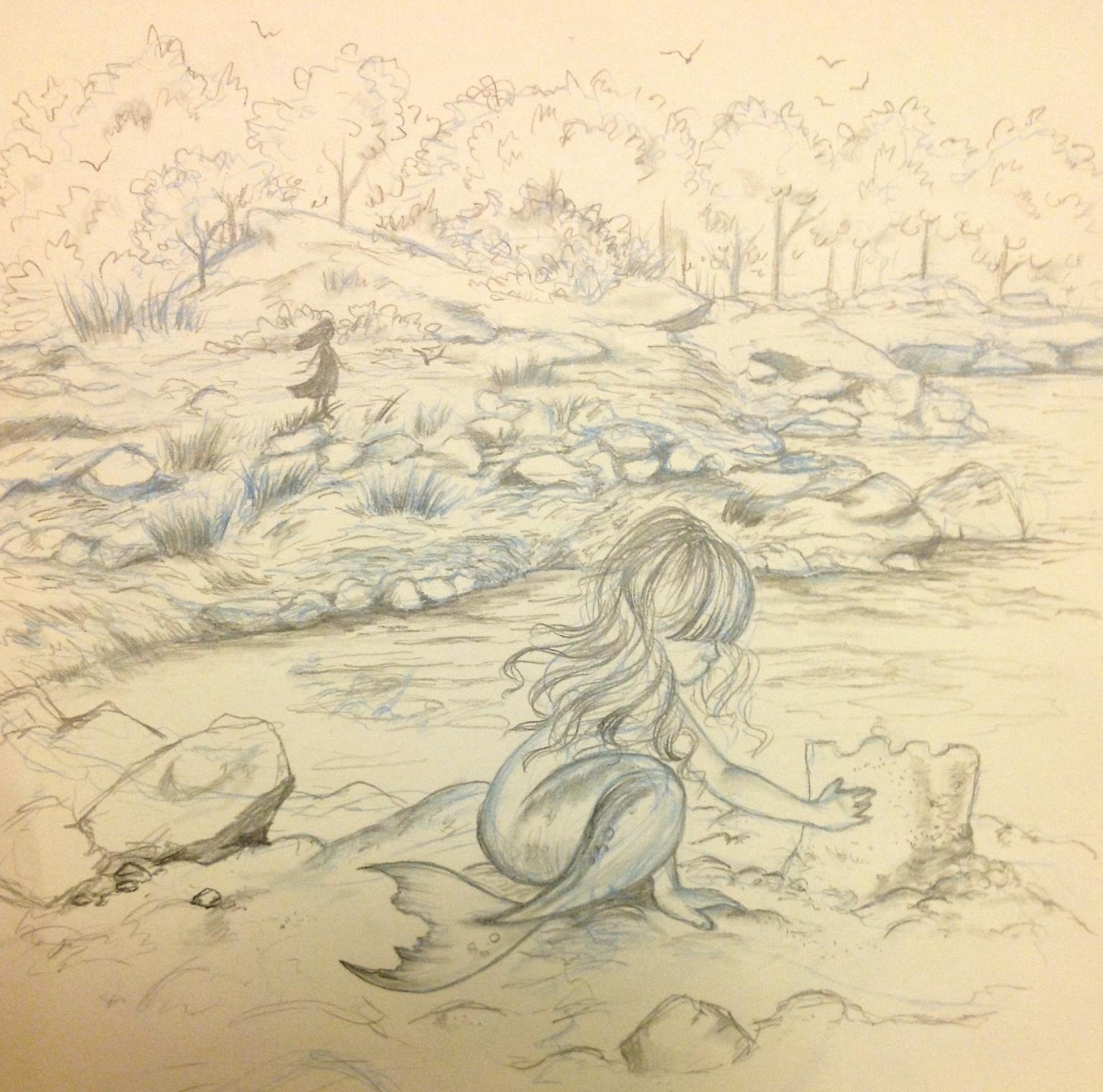 little_mer_sketch.png
