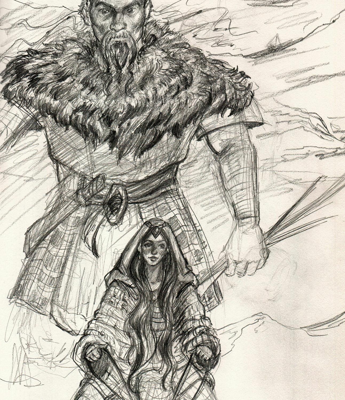 VikingSketch01.jpg