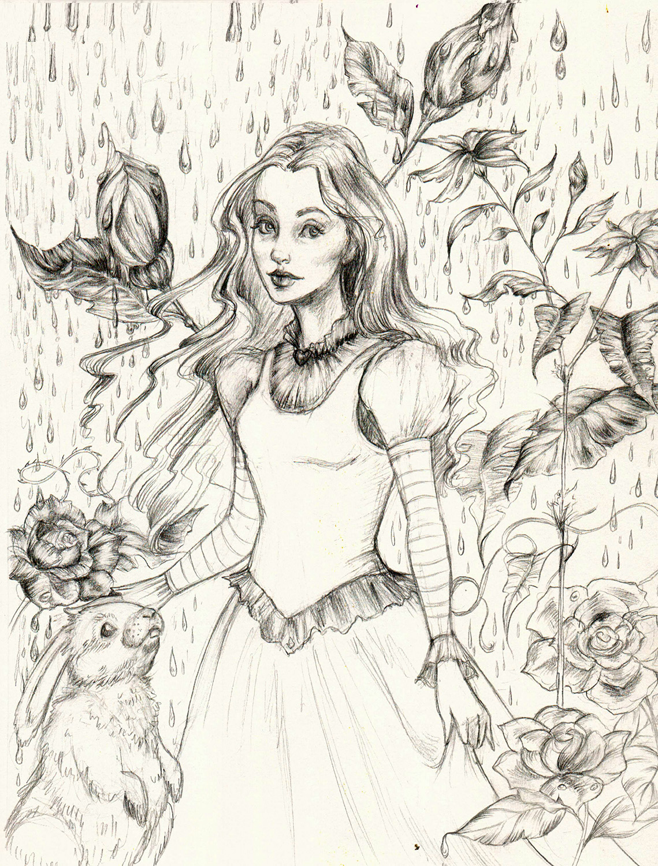 AliceSketch.jpg