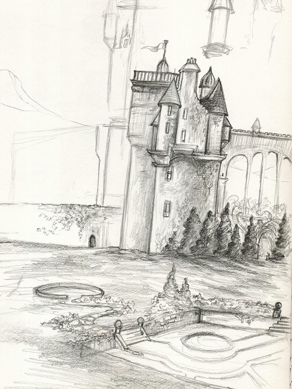 CastleSketch.jpg