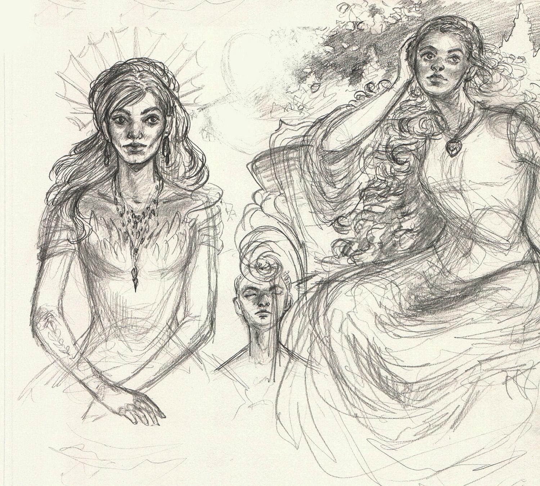 PrincessesSketch.jpg