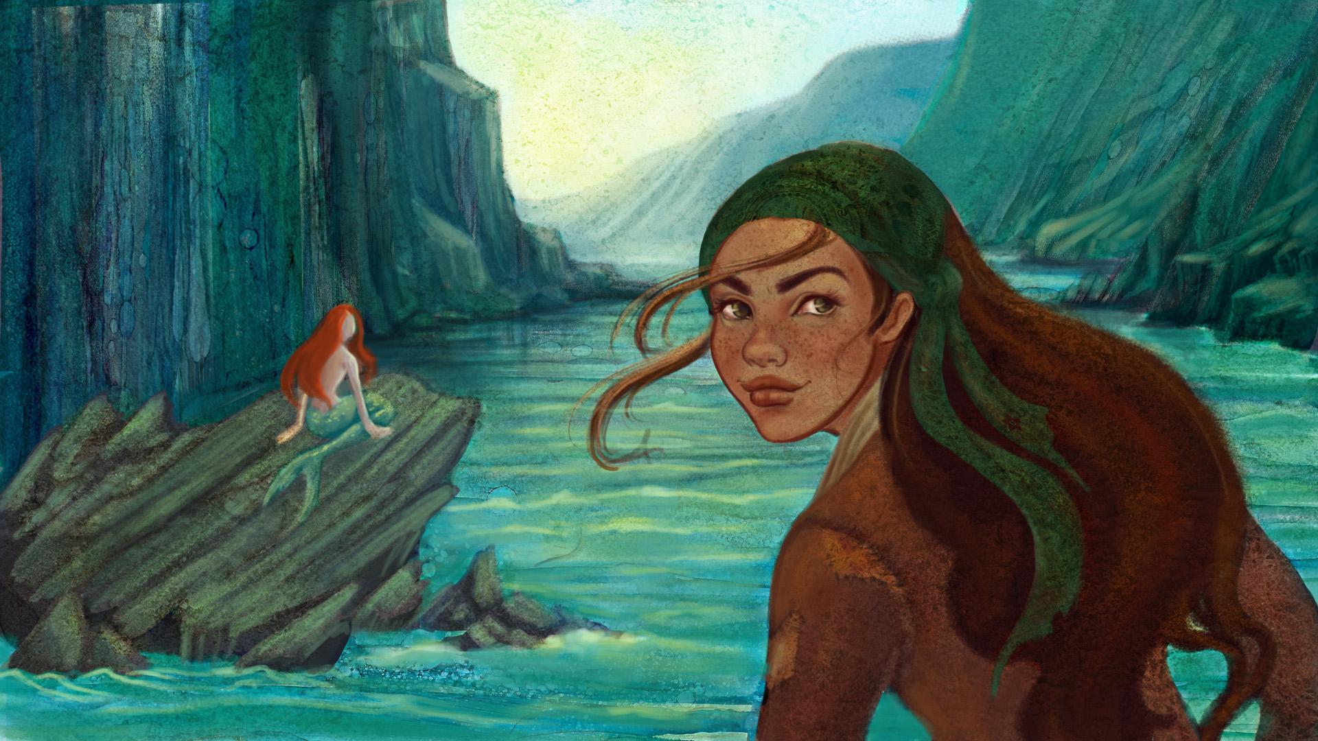 MermaidSighted_FINALVersion.jpg